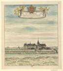 Illustration de la page Abbaye Notre-Dame de Beaumont-lès-Tours provenant de Wikipedia