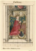 Image from Gallica about René I (duc d'Anjou, 1409-1480)