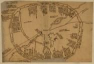 Illustration de la page Beaulieu (cartographe, 16..-16.. ) provenant de Wikipedia