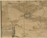 Image from Gallica about Charles de La Porte La Meilleraye (duc de, 1602-1664)