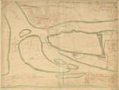 Image from Gallica about Beaulieu (cartographe, 16..-16.. )