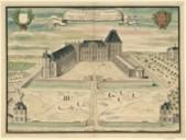 Illustration de la page Claude Gouffier Boisy (sieur de, 1501-1570) provenant de Wikipedia