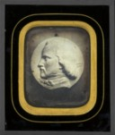Illustration de la page Isidore Romain Boitel (1812-1861) provenant de Wikipedia
