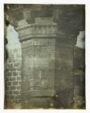 G. Minaret  P.-J. Girault de Prangey. 1842-1844