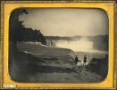 Image from Gallica about Niagara Falls (Canada)