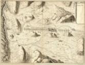 Illustration de la page Castellfollit de la Roca (Espagne) -- 1694 (Siège) provenant de Wikipedia