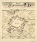 Illustration de la page Portugal provenant de Wikipedia