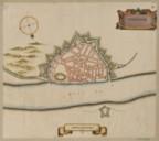 Illustration de la page Nimègue (Pays-Bas) provenant de Wikipedia