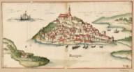 Illustration de la page Rovinj (Croatie) provenant de Wikipedia
