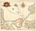 Illustration de la page Trondheim (Norvège) provenant de Wikipedia