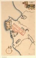 Illustration de la page Varberg (Suède) provenant de Wikipedia