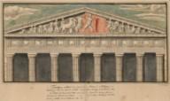 Illustration de la page Athènes (Grèce) -- Parthénon provenant de Wikipedia