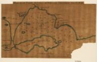 Illustration de la page Pylos (Grèce) provenant de Wikipedia