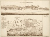 Image from Gallica about Malacca (Malaisie)