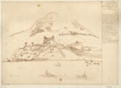 Image from Gallica about Sonde, Petites îles de la