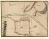 Illustration de la page Nicolas Desjardins (ingénieur architecte, 16..-16.. ) provenant de Wikipedia