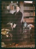 Bildung aus Gallica über Henry Bataille (1872-1922)