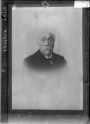Illustration de la page Benjamin Baillaud (1848-1934) provenant de Wikipedia