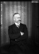 Illustration de la page Georges Espitallier (1849-1923) provenant de Wikipedia