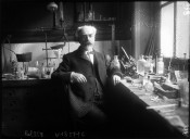 Image from Gallica about Gabriel Lippmann (1845-1921)