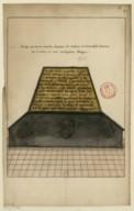 Illustration de la page Épitaphes provenant de Wikipedia