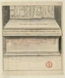 Illustration de la page Jean de Rély (1430?-1499) provenant de Wikipedia