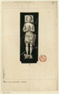 Image from Gallica about 15e siècle