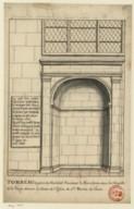 Illustration de la page Boucicaut (131.?-1368) provenant de Wikipedia
