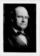 Illustration de la page William Jennings Bryan (1860-1925) provenant de Wikipedia