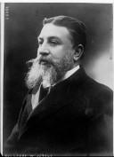 Illustration de la page Vasil Radoslavov (1854-1929) provenant de Wikipedia