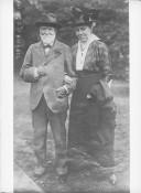 Illustration de la page Andrew Carnegie (1835-1919) provenant de Wikipedia