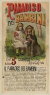Illustration de la page Littérature pour la jeunesse provenant de Wikipedia