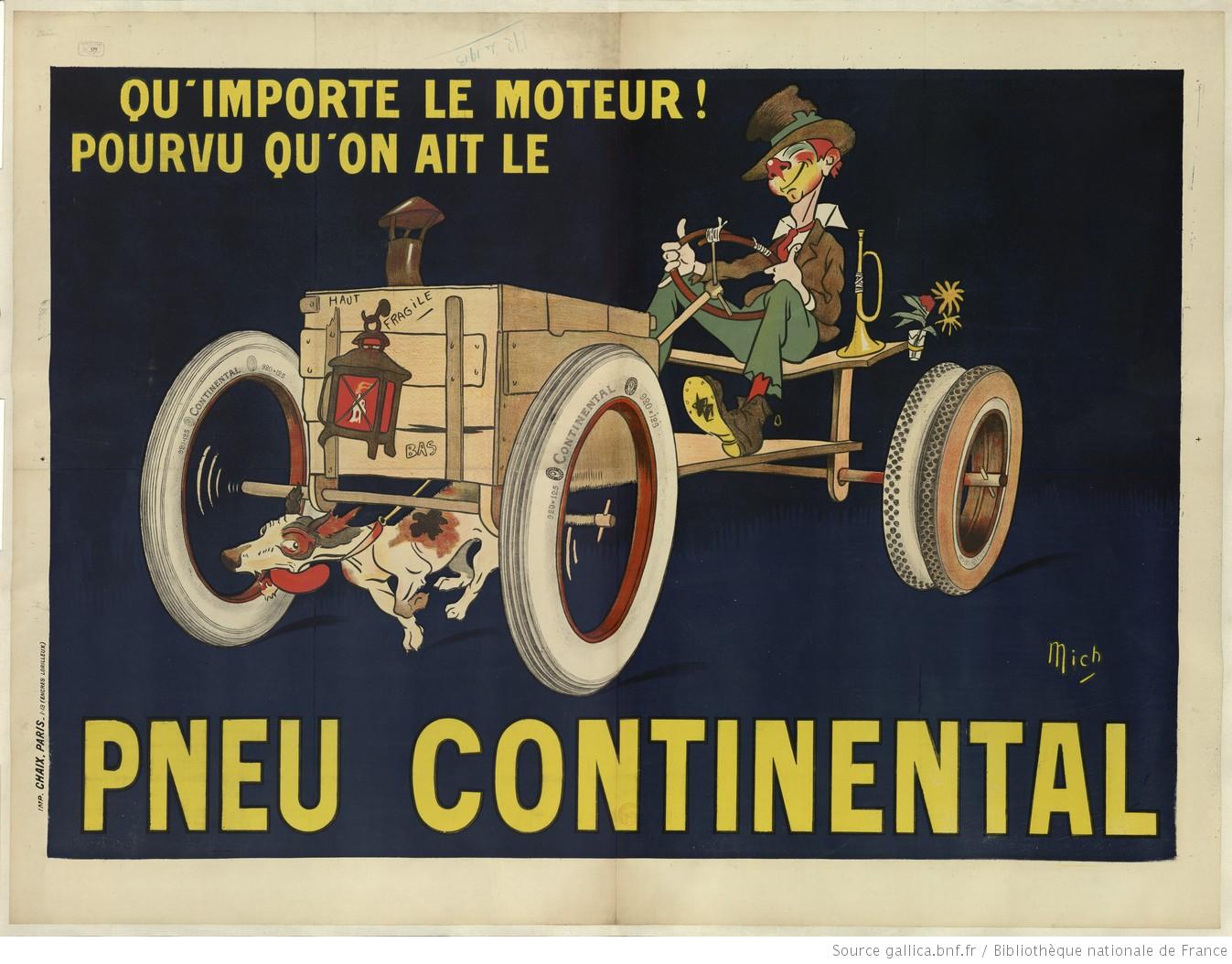 Affiches Automobiles et Motos F1