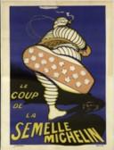 Image from Gallica about Manufacture française des pneumatiques Michelin