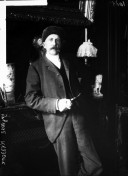 Image from Gallica about Charles Richet (1850-1935)