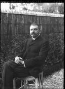 Illustration de la page Xavier Devaux-Charbonnel (1865-1919) provenant de Wikipedia