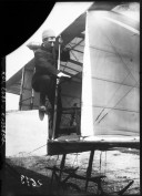 Image from Gallica about Aviation