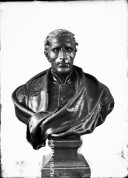 Image from Gallica about Louis Braille (1809-1852)