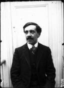 Illustration de la page Jules Bertaut (1877-1959) provenant de Wikipedia
