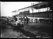 Image from Gallica about Grand Prix de France (course automobile)
