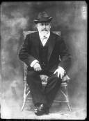Image from Gallica about Édouard VII (roi de Grande-Bretagne, 1841-1910)