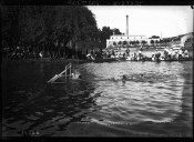 Image from Gallica about Marne (France. - cours d'eau)