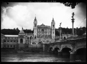 Image from Gallica about Pô (Italie. - cours d'eau)