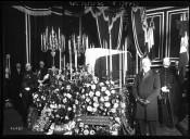 Image from Gallica about Rites et cérémonies funéraires