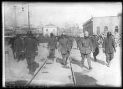 Illustration de la page Guerre turco-italienne (1911-1912) provenant de Wikipedia