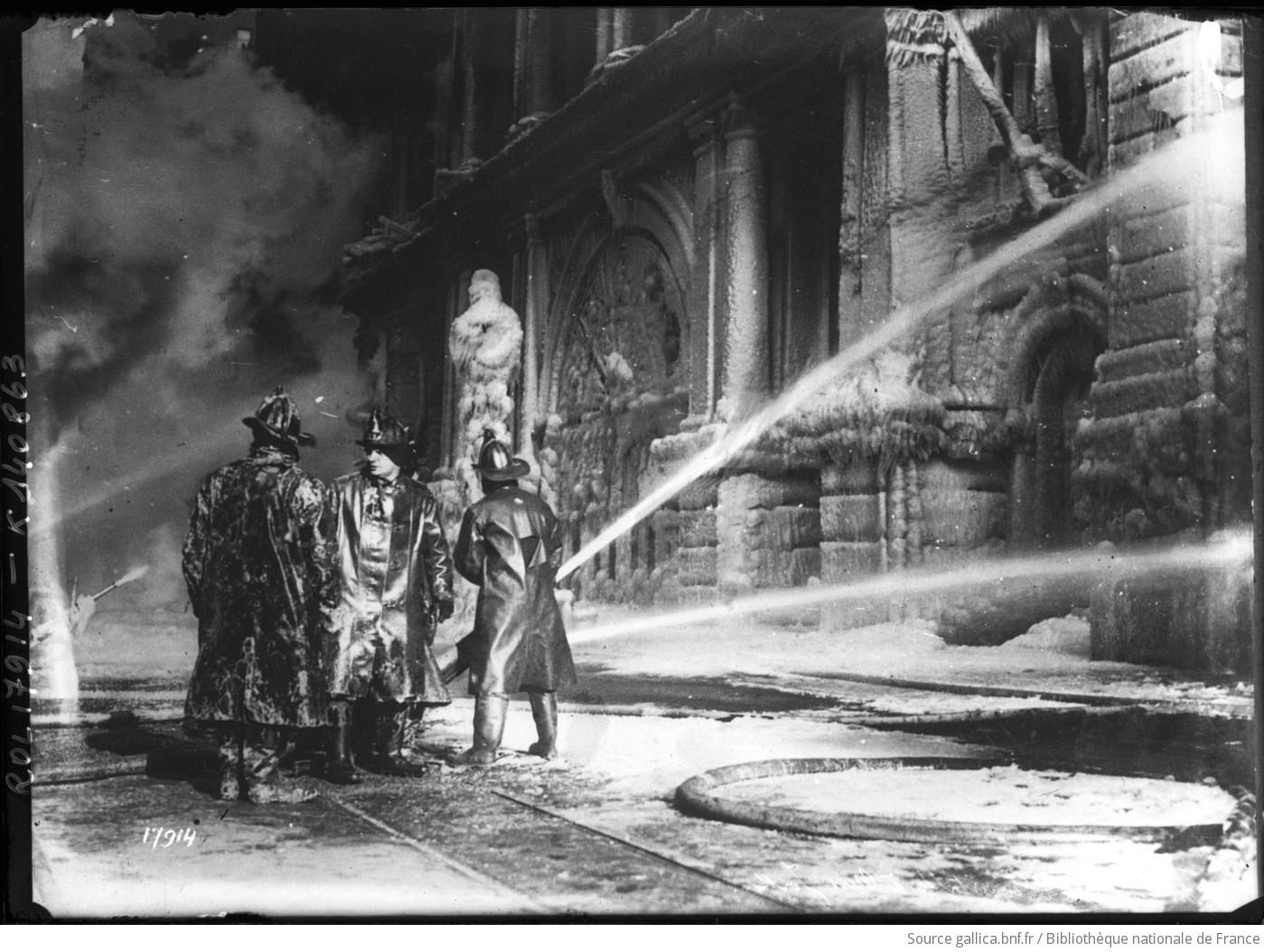 Incendie de l 39 equitable maison d 39 assurances new york for Assurance incendie maison