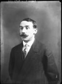 Illustration de la page Hommes provenant de Wikipedia