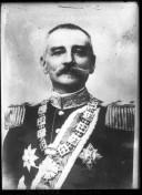 Illustration de la page Pierre Karageorgévitch I (roi des Serbes, Croates et Slovènes, 1844-1921) provenant de Wikipedia