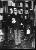 Illustration de la page José Canalejas (1854-1912) provenant de Wikipedia
