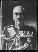 Illustration de la page Edward Henry (1850-1931) provenant de Wikipedia